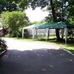 full_park4