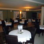 restauracja12