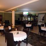 restauracja14