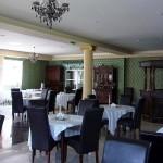 restauracja2