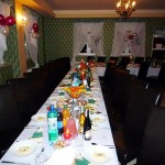 restauracja7